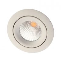 Downlight Sabina 2700K