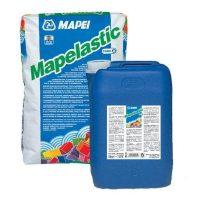 Mapelastic 16kg