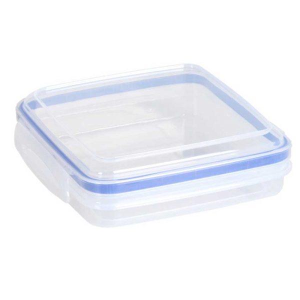 Matförvarings låda(0.41 L)