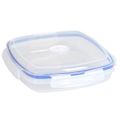 Matförvarings låda(0.91 L)