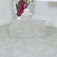 Klinker Concrete Original Matt 30X60