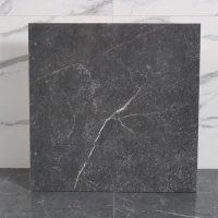 Klinker Soapstone Graphite 60X60