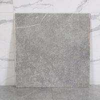 Klinker Soapstone Grey 60X60