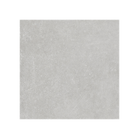 Klinker Stonehenge Light Grey 60X60