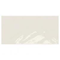 Peronda FS Fringe White 14X24