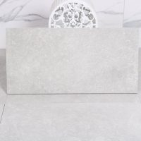 Klinker Stonehendge Light Grey 30X60