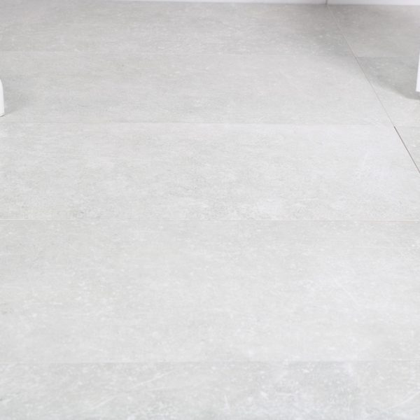 klinker stonehenge light grey 30x60
