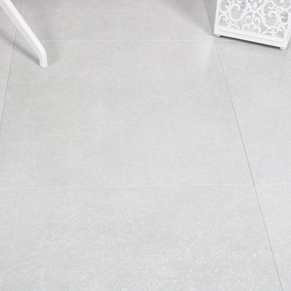 Klinker Stonehendge Light Grey 60X60