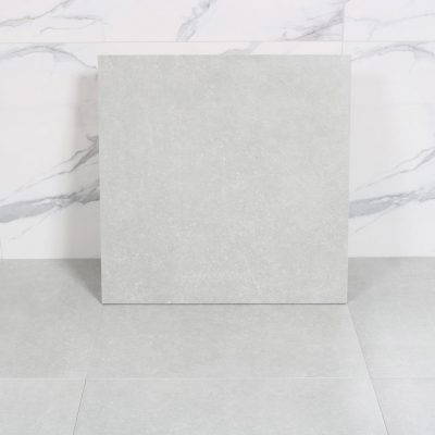 Klinker Stonehendge Light Grey 60X60