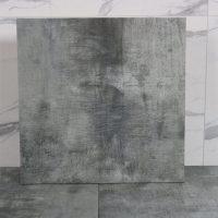 Klinker Hermes Grey 60X60