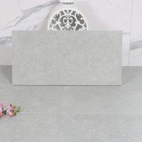 Klinker Stonehendge Grey 30X60