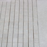 Mosaik Stonehendge Grey 30X30