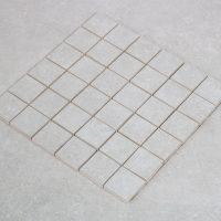 Mosaik Stonehendge Light Grey 30X30