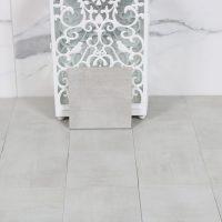 Klinker Concrete Lappato 15X15
