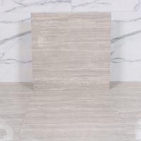 Klinker Wood Grain Grey 60X60