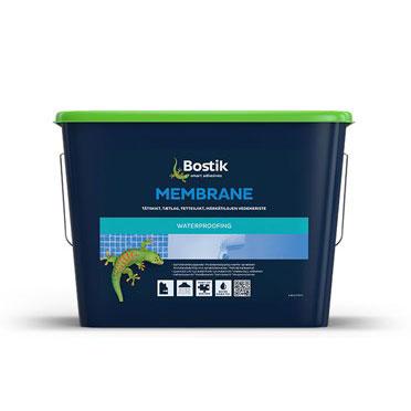 bostik membrane 725kg