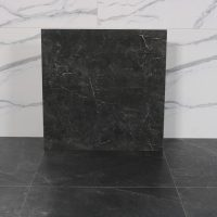 Klinker Dark Quanta 60X60