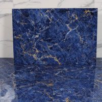 Klinker Diamond Blue 60X90