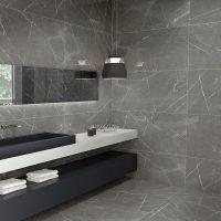 Klinker Altamura Grey 30X60