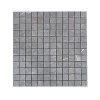 Mosaik Altamura Grey Matt 30X30