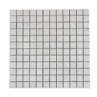 Mosaik Altamura Pearl 30X30