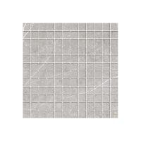 Mosaik Altamura Silver Matt 30X30