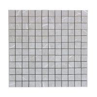 Mosaik Altamura Silver 30X30
