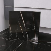 Klinker Orion Black 60X60