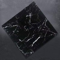 Klinker Black Night 60X60