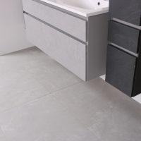 Klinker Quanta Grey 60X120