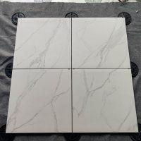 Klinker Carrara Grey 60X60