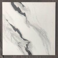 Klinker Carrara Roma 60X60