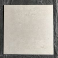 Klinker Cemento 60X60