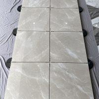 Klinker Athea Grey 60X60