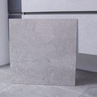Klinker Mons Grey 60X60