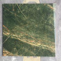 Klinker Verde Amazonas 60X60