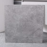 Klinker Moon Dark Grey Smooth 60X60