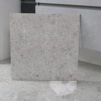 Klinker Artic Blanco Blank 59X59