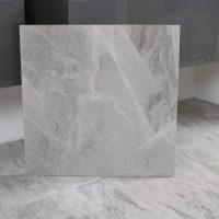 Klinker Sania Grey 60X60