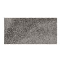 Klinker Priston Grafito 14X28