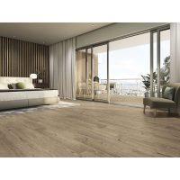 Klinker Baldocer Wooden Oak 20X114