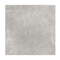 Klinker Soapstone Silver Blank 60X60