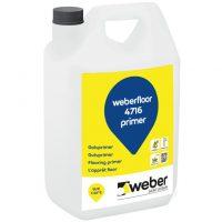 Weberfloor 4716 Primer 10L