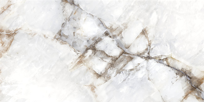klinker-peronda-crystal-white-60x120